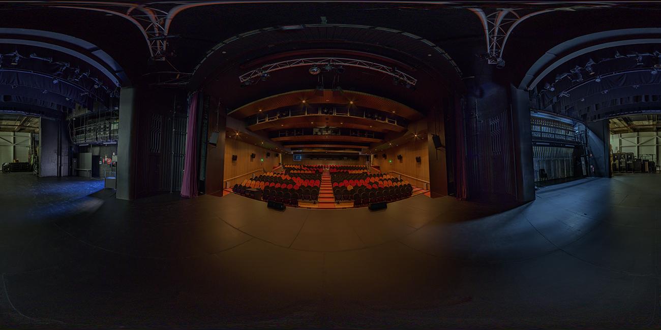 The Union Theatre